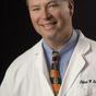 Dr. Mitchell Schuster