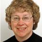Dr. Marilynn Frederiksen