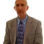 Dr. Claude Brachfeld