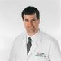 Dr. Jeffrey Poole