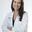 Dr. Cynthia McNally