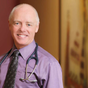 Dr. Kevin Olson