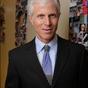Dr. Steven Lindheim