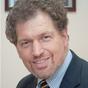Dr. David Menchell
