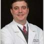 Dr. Mitchell Blass