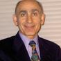 Dr. Dariush Vaziri