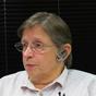 Dr. Susan Uhrich