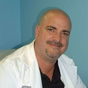 Dr. Eric Trumble