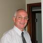 Dr. Marc Hirsch