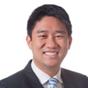 Dr. Daniel Wee