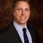 Dr. Jeff Kindred