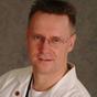 Dr. Michael Korona