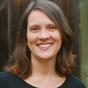 Dr. Sarah Cueva