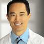 Dr. Gregg Nishi
