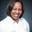 Dr. Regina Hampton