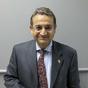 Dr. Mohamed Elmongy