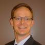 Dr. John Ebner