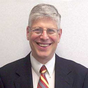 Dr. David Shulan