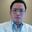 Dr. Adhiatma Gunawan