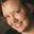 Dr. Susan Mathison