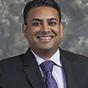 Dr. Apurv Agrawal