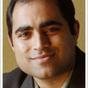 Dr. Naveen Kella