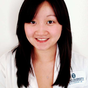 Dr. Angela Zhang