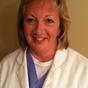 Dr. Mary Callahan