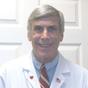 Dr. Paul Diamond