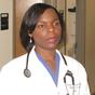 Dr. Yashica Robinson White
