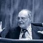 Dr. Robert Marvit