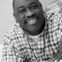 Dr. Olukayode Awosika