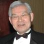 Dr. Susumu Inoue