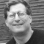 Dr. David Moskowitz