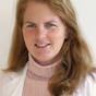 Dr. Suzana Makowski