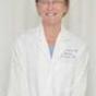 Dr. Ann Traynor