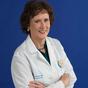 Dr. Barbara Stark Baxter