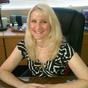 Dr. Tara Solomon