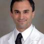 Dr. Eric Rashba