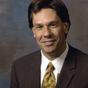 Dr. Gerard Honore