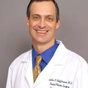 Dr. John Hoffmann