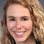 Dr. Michelle Longmire