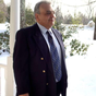 Dr. Momen El Nesr