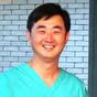 Dr. John Kim