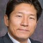 Dr. Peter Hahn