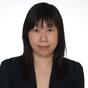 Dr. Grace Ho