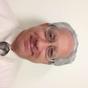 Dr. Seth Kunen