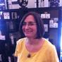 Dr. Arlene Gerson