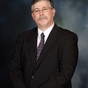 Dr. Arnold Beresh