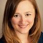Dr. Ellen Wenzel
